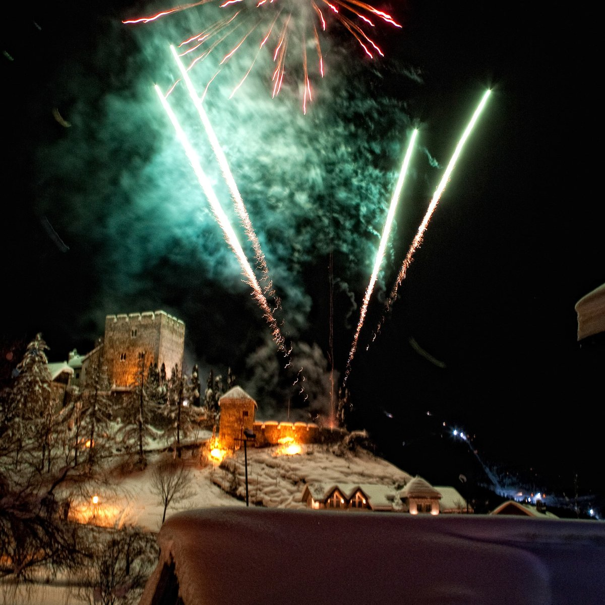 serfaus-fiss-ladis-magic-ladis-feuerwerk-c-andreas-kirschner-1.jpg